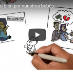 Now in Spanish: Getting it Right for Our Babies Video
